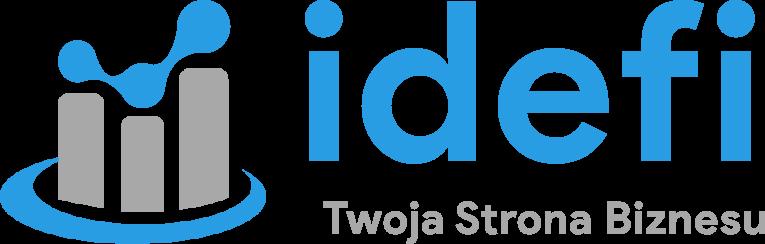 Idefi Agencja Reklamowa
