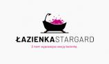 logo-lazienki-stargard