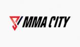 logo mmacity